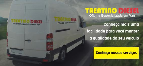 Trentino Diesel